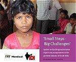 Small Steps Big Challenges (FNV Mondiaal/LIW)