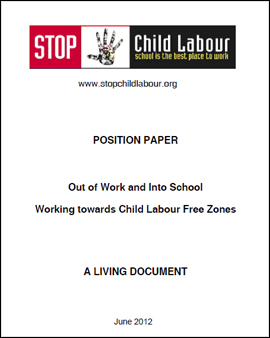 steps to writing stop child labour essay this is the intro to my essay on child labor its a rough draft and i am basically trying to say what child labor is doing to our future and social world